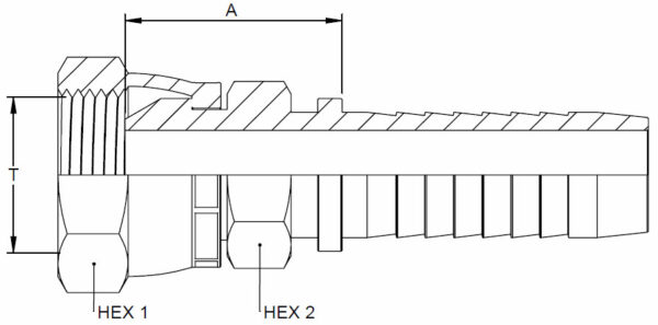 01-hd-double-hex-bsp-female-straight-60-cone-seat