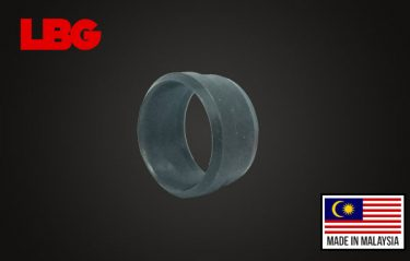 02-rl-l-l-cutting-ring