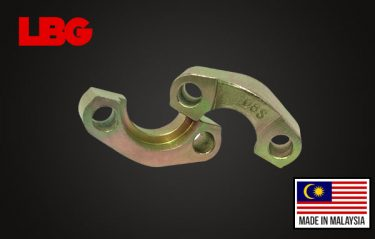 02-sf6-split-flange-6000-psi