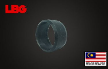 04-rl-s-s-cutting-ring