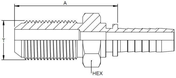 19-jic-male-bulkhead-37-cone-seat