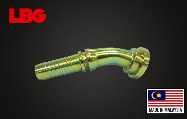 20-963-30-supercat-flange-elbow-9000-psi-new