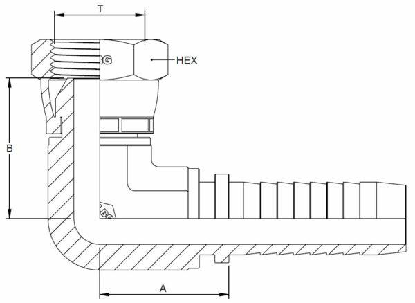 551-90-bsp-female-compact-60-cone-seat