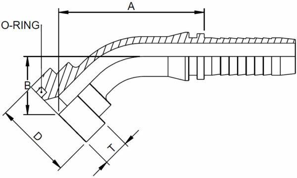 968-45-supercat-flange-elbow-9000-psi